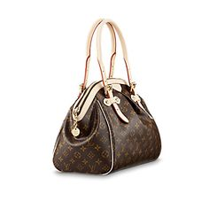 8ce840ff1ea02 Shop new and gently used Louis Vuitton Satchels and save up to at Tradesy