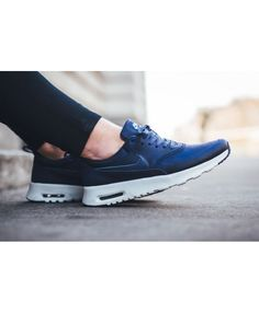 ee88f33ee65 10 Best WOMENS AIR MAX THEA ULTRA FLYKNIT images