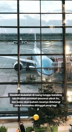 New Quotes Indonesia Wattpad Cinta Ideas Quotes Rindu, Story Quotes, Tumblr Quotes, Smile Quotes, People Quotes, Music Quotes, Words Quotes, Funny Quotes, Quotes Lucu