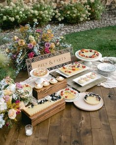 July 2021 Wedding PR and Lifestyle PR Features - Be Inspired PR Chocolate Dipped Pretzels, Chocolate Bark, Wedding Desserts, Fun Desserts, Wedding Cakes, Order Ice Cream, Macaron Tower, Wedding Cake Alternatives, White Cakes
