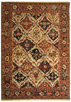 9x12 $2377 sale wool, veg dye, china #CN0031137 | Rugs, Area Rugs, Floor Rugs and Oriental Rugs | Select Rugs Canada