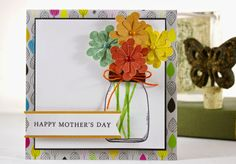 Happy Mother's Day or Happy Birthday or Thinking of You or Get Well lol