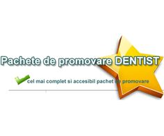 Cabinet stomatologic Dr. Arion Gabriela Monica Maria - Cabinete stomatologice PANTELIMON - CautaDentist.ro