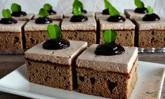 Pudding, Desserts, Food, Tailgate Desserts, Deserts, Puddings, Meals, Dessert, Yemek
