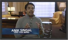 Profit academy Review and Bonus by Anik Singal