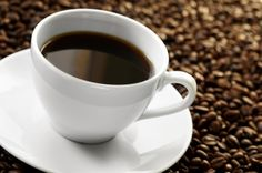 Coffee .. I love IT !