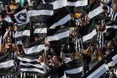 Blog do FelipaoBfr: Botafogo entra em regime de concentração máxima pe...