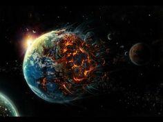 Nibiru, Planet X Seen Over Germany!? You Decide.