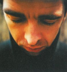 Liam Gallagher Oasis, Noel Gallagher, Liam And Noel, Great British, Music, Books, Champagne, Alcohol, Musica
