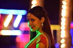 Pragya Jaiswal Latest HD Stills in Gunturodu Telugu Movie Bollywood Cinema, Bollywood Photos, Telugu Cinema, Bollywood Actress, Indian Film Actress, Beautiful Indian Actress, Beautiful Actresses, Indian Actresses, Super Images
