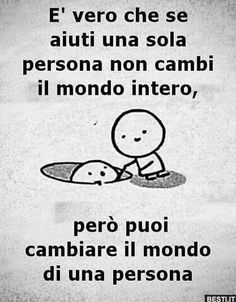 Bff Quotes, Wise Quotes, Words Quotes, Wise Words, Inspirational Quotes, Sayings, Verona, Italian Quotes, Quotes About Everything