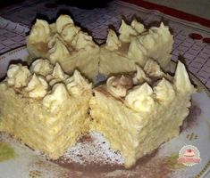 Dairy, Food And Drink, Pie, Cheese, Cooking, Torte, Kitchen, Cake, Fruit Cakes