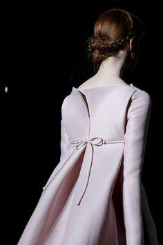 Valentino Haute Couture Printemps-Été 2013