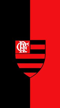 CR Flamengo of Brazil wallpaper.