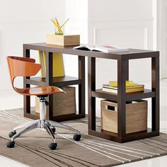 Escritorios EME MOBILI Muebles Concepto Arquitectura Diseño Interior Fabricación Remodelación Asesoramiento. Fabrica de Muebles Modernos, Mu...