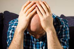 Aggressive Männer könnten eigentlich depressiv sein  http://www.welt.de/gesundheit/psychologie/article139690566/Aggressive-Maenner-koennten-eigentlich-depressiv-sein.html#disqus_thread