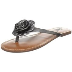 Carlos by Carlos Santana Women's Flourish top deals Top Deals, Studded Sandals, Flourish, Silver, Shoes, Fashion, Carlos Santana, Moda, Shoe