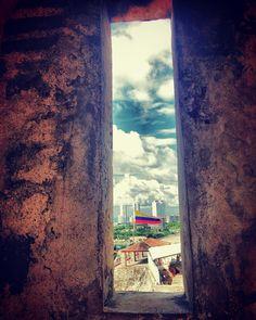 Paseo por #Cartagena #Colombia; día 2. 15
