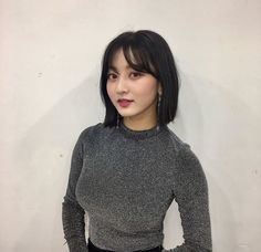 Find images and videos about kpop, twice and jihyo on We Heart It - the app to get lost in what you love. Nayeon, Kpop Girl Groups, Korean Girl Groups, Kpop Girls, Loona Kim Lip, Jihyo Twice, Dahyun, Twice Kpop, K Pop