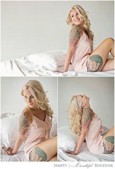 Tattooed-Boudoir-Photographer-Philadelphia-Boudoir-Photographer-Laughter-is-Sexy.jpg 909×1,339 pixels