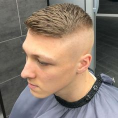 And great haircuts in particular Mens Comb Over Hairstyles, Comb Over Haircut, Undercut Hairstyles, Funky Hairstyles, Fade Haircut, Cool Haircuts, Haircuts For Men, Men's Haircuts, Men Undercut