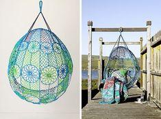 119 beste afbeeldingen van hangende stoelen drawing faces pencil