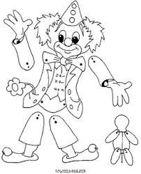 1 million+ Stunning Free Images to Use Anywhere Clown Crafts, Halloween Crafts, Diy Arts And Crafts, Crafts For Kids, Paper Crafts, Egg Carton Crafts, Free To Use Images, Circus Theme, Paper Toys