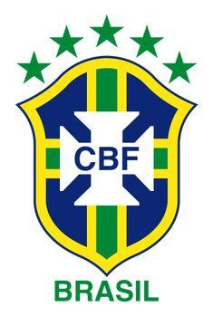 http://wanelo.com/p/4016124/epic-soccer-training-skyrocket-your-soccer-skills - brasil soccer logo