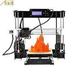 3d Printer Consumables Adroit Silk Pla Filament Deep Rose Gold 1.75mm 1kg Spule Für 3d Drucker Und Stifte Computers/tablets & Networking