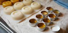 Lip Balm for Beginners – Heather's Real Life - lip balm recipes Sugar Scrub Homemade, Homemade Lip Balm, Sugar Scrub Recipe, Diy Lip Balm, Tinted Lip Balm, Bees Wax Lip Balm, Lip Balm Containers, Lip Balm Recipes, Homemade Cosmetics