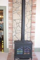 Interiors - rusticrocks.com
