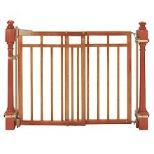 27 Best Baby Or Puppy Gates Images In 2014 Stair Gate
