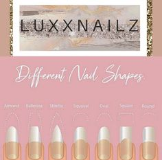 Press On Acrylic Nails 10 Set any Size & Shape Gel Acrylic Nail Set, Acrylic Nail Shapes, Acrylic Nail Designs, Gel Nail Polish, Gel Nails, Stiletto Nails, Coffin Nails, Red Bottom Nails, Nail Pictures