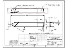 Angle grinding sheet