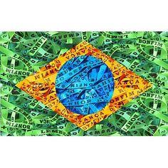 #PAREO SENHOR BANDEIRA BRASIL http://www.viva-playa.fr/pareo-senhor-bandeira-brasil-p-838.html