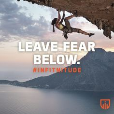 Don't live in fear of tomorrow.  Tomorrow will take care of itself.  Choose to live a healthy and active lifestyle today and let it determine your tomorrow. Because what is more important than The Power of Existence? P.S. For more info on our products visit: www.infitnitude.com  #infitnitude #infitsquad #nutrition #active #healthy #fitness #fitfam #infit #great #enjoy #healthylife #start #goodday #active2014 #powerofexistence #life #exercise #move #supplements