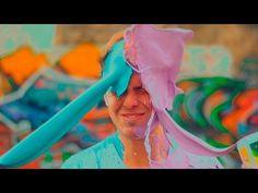 Dosogas - Los dos - YouTube