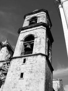 Tower Bridge, Black And White, Building, Travel, Monochrome, Black White, Voyage, Blanco Y Negro, Buildings