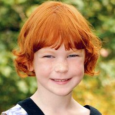 "Catherine Hubbard, 6 The freckled-faced redhead is the niece of an employee at ABC News, which received a statement from the family expressing both grief and gratitude. ""We are greatly saddened by the loss of our beautiful daughter,"" said parents Jennifer and Matthew Hubbard, ""and our thoughts and prayers are with the other families who have been affected by this tragedy. We ask that you continue to pray for us and the other families who have experienced loss in this tragedy."""