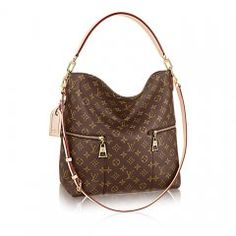Order for replica handbag and replica Louis Vuitton shoes of most luxurious designers. Sellers of replica Louis Vuitton belts, replica Louis Vuitton bags, Store for replica Louis Vuitton hats. Louis Vuitton Taschen, Vuitton Bag, Louis Vuitton Handbags, Louis Vuitton Monogram, Vintage Louis Vuitton, Canvas Handbags, Hobo Handbags, Shoulder Handbags, Women's Handbags