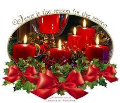 Jesus it the reason for the season   Jesus_is_the_reason_for_the_season_