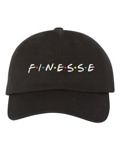 93a0a326866 27 Best Dad Hats images