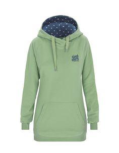 BASE   Women's Hoodie   Fall / Winter Collection 2012 / 2013   www.zimtstern.com   #zimtstern #fall #winter #collection #womens #hoodie #hood #sweatshirt #sweater #top #street #wear #streetwear #clothing #apparel #fabric #textile #snow #skate