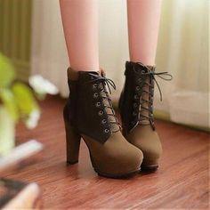 #flats shoes -  women shoes,  shoes
