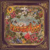 Pretty. Odd. (Audio CD)By Panic! at the Disco