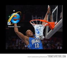 funny-Windows-Internet-Explorer-wallpaper