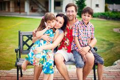 How to save a lot of money on life insurance