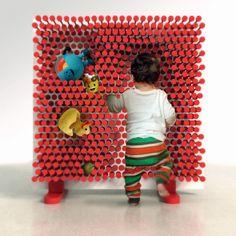 playful storage