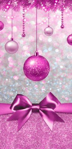 Christmas Cover, Christmas Scenes, Christmas Art, Christmas Holidays, Xmas Baubles, Vintage Christmas Ornaments, Christmas Decorations, Merry Christmas Pictures, Merry Xmas