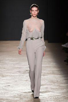 MMD FW 2014/15 – Francesco Scognamiglio. See all fashion show on: http://www.bmmag.it/sfilate/mmd-fw-201415-francesco-scognamiglio/ #fall #winter #FW #catwalk #fashionshow #womansfashion #woman #fashion #style #look #collection #MMDFW #francescoscognamiglio